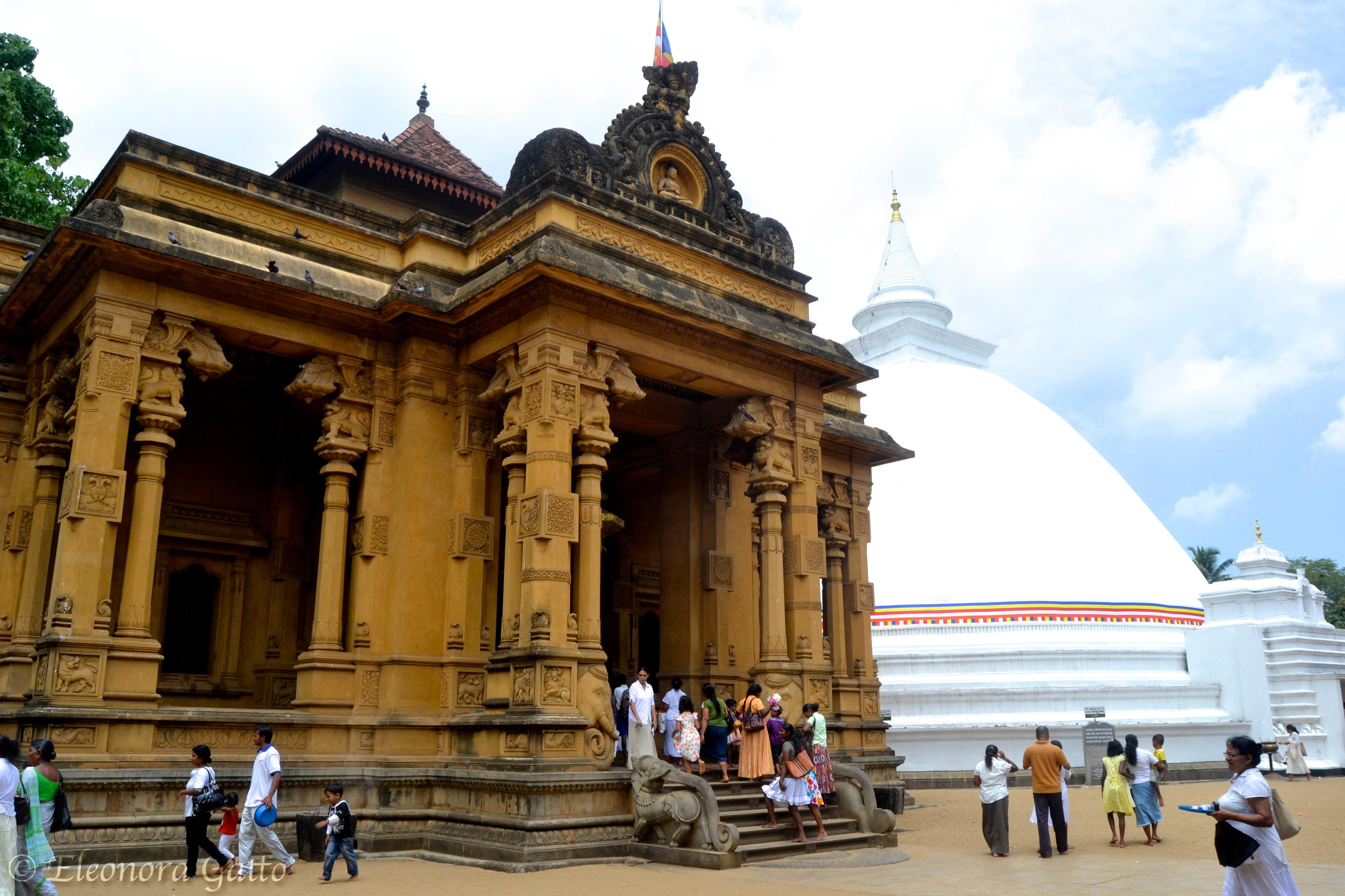 Image result for kelaniya temple