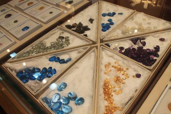 Image result for kandy gems