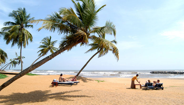 Image result for Negombo beach